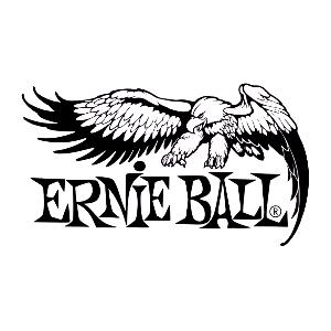 Ernie Ball