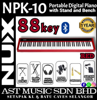 RED NPK 10 new 1